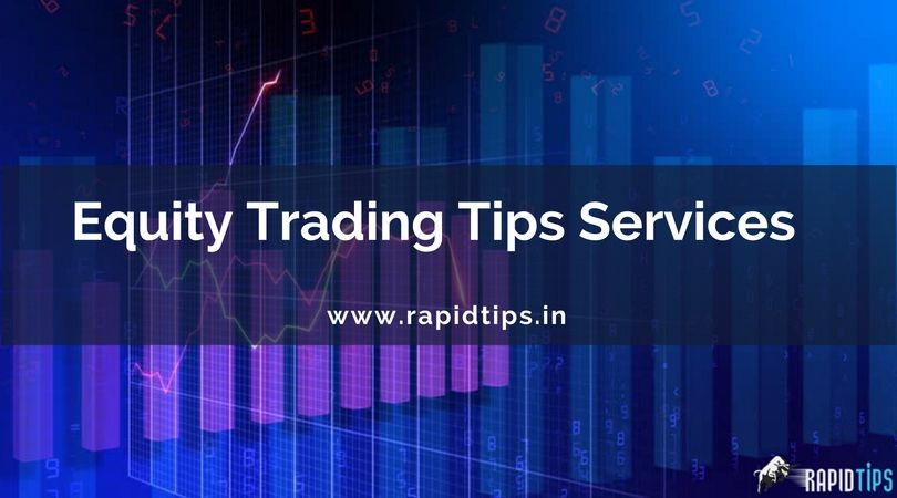 Equity Trading Tips
