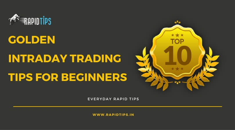 Trading strategies for beginners