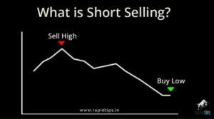 What-is-Short-Selling