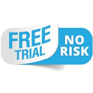 2 days free-trial