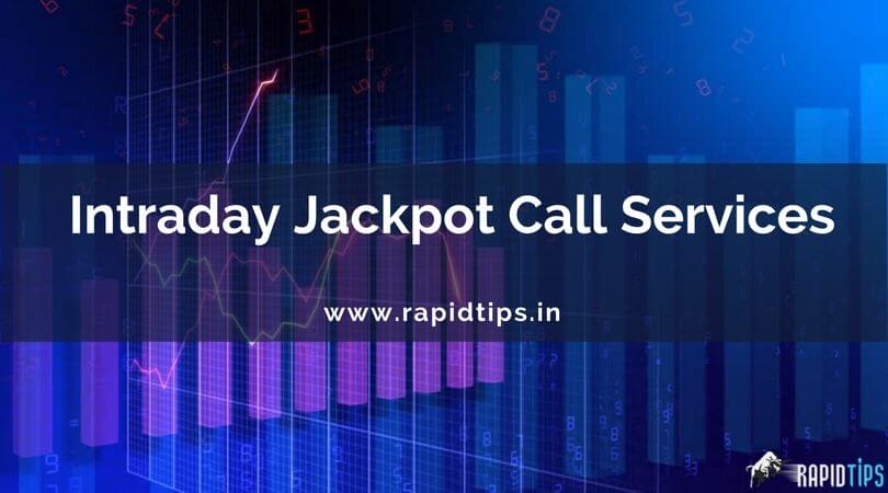 intraday-Jackpot-call-services-1